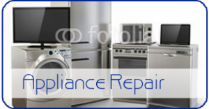 Appliance-Repair